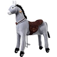 Ponnie M Profi Ride-On Donkey