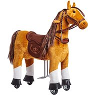 Mechanical riding horse Ponnie Fancy S - Ride Horse