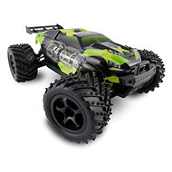 Overmax Monster 3.0 remote control car. - RC Remote Control Car