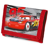 Cars wallet - Children's wallet