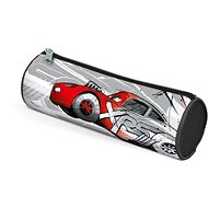 Pencil case etue cylindrical Cars - Junior - Case