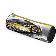 Pencil case etue cylindrical Auto - Case