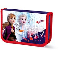 Pencil case 1P not equipped Frozen 2 chl.