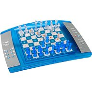 Lexibook ChessLight® Electronic chess with lights - Game Set