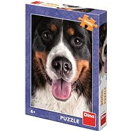 Hairy Dog 300 XL Puzzle New