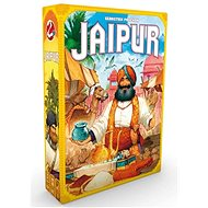 Jaipur - Card Game