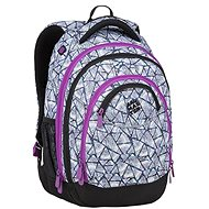 Bagmaster School backpack Energy 9B