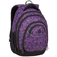 Bagmaster School backpack Energy 9D