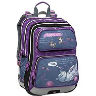 Bagmaster School backpack Galaxy 9A