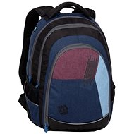 Bagmaster School backpack Digital 20C