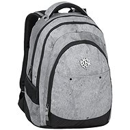 Bagmaster School backpack Digital 9E