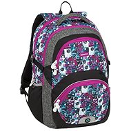 Bagmaster School Backpack Theory 9A