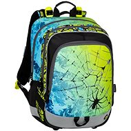 Bagmaster School backpack Spider 20C
