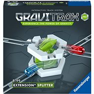 Ravensburger 261703 GraviTrax PRO Splitter - Building Kit
