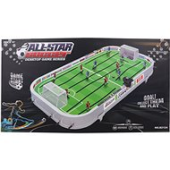 Great game of football - Game