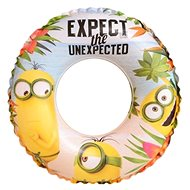 Inflatable Ring - Minions - Ring