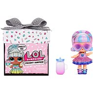 L.O.L. Surprise! Deluxe Party Doll - Doll