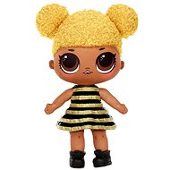 LOL Surprise! Queen Bee Fashion Doll