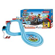 Carrera FIRST - 63031 Paw patrol - Slot Car Track