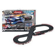 Carrera EVO 25236 Break Away - Slot Car Track