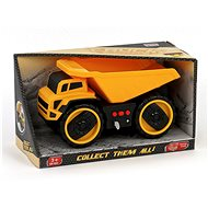 Truck - Toy Vehicle