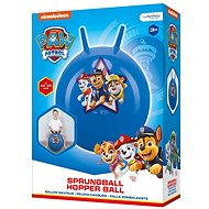 John Hopsadlo Paw Patrol 500mm - Hopper/Bouncer