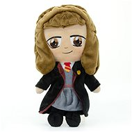 YUME Harry Potter Ministry of Magic - Hermione - 20 cm - Plush Toy