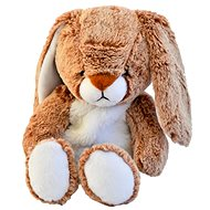 Plush for the microwave - bunny - Warming Plush Toy