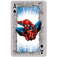 Waddingtons No. 1 Marvel Universe - Card Game