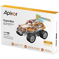 Apitor - SuperBot - Educational toy