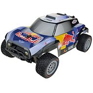 Happy People RC Buggy Red Bull - RC Remote Control Car