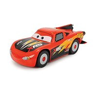 Dickie RC Cars Flash McQueen Rocket Racer - RC Remote Control Car