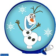 Lexibook Frozen Headphones with box