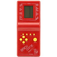 Teddies Digital game Brick Game Tetris