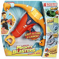 Mighty Blasters Crossbows - Children's Weapon