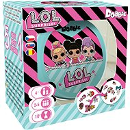 Dobble LOL - Card Game