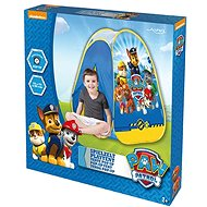 John Pop Up apartment Paw Patrol 75x75x90cm - Children's tent