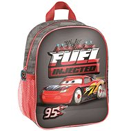 Cars single-compartment backpack - Children's Backpack