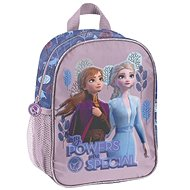 Frozen single-compartment backpack - Children's Backpack
