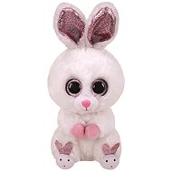 BOOS SLIPPERS, 24 cm - rabbit with slippers