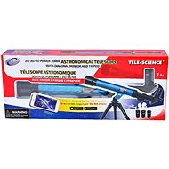 Astronomical telescope - Educational toy