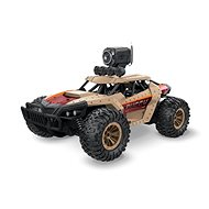 Forever RC-300 Buggy remote control car - Toy Vehicle