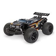 Forever RC-100 Rocker RC Car - Toy Vehicle