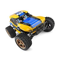 D7 Cross-Country Truggy 4WD - RC Remote Control Car