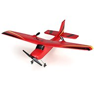 S50 aircraft with 3D stabilization - RC Plane