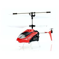 Syma Speed S5 Red - Remote Control Helicopter