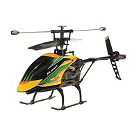 SKY DANCER 4Ch helicopter 2.4Ghz - Remote Control Helicopter