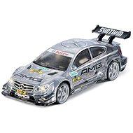 Siku Racing - Mercedes-Benz AMG C-Coupé with Remote Control and Battery 1:43 - RC Remote Control Car