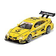 Siku Racing - BMW M4 with remote control and charger1: 43 - RC Remote Control Car
