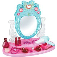 Children's Furniture Beauty table with effects
